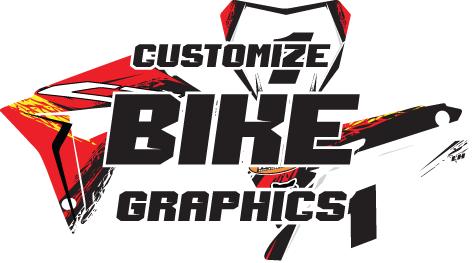 Custom Graphics Designer